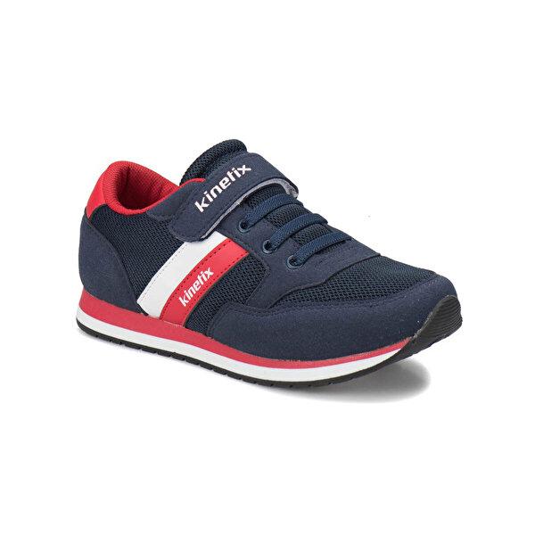 Kinetix PAYOF Lacivert Erkek Çocuk Sneaker