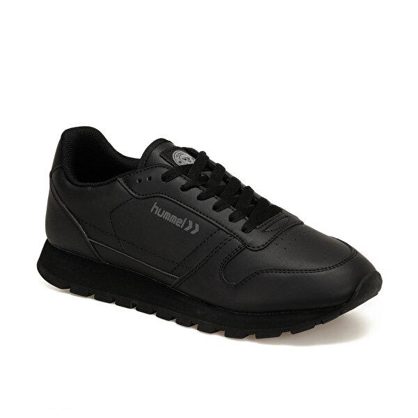 Hummel STREET Siyah Erkek Sneaker Ayakkabı