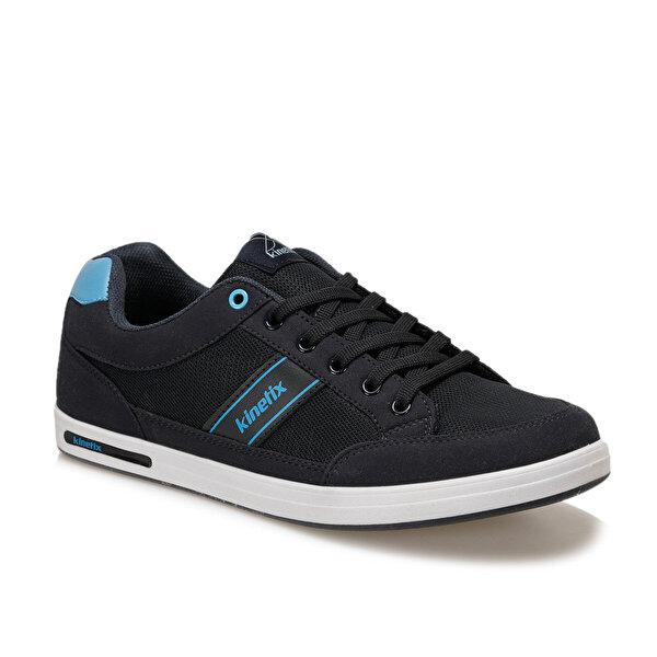 Kinetix VALOR Lacivert Erkek Sneaker Ayakkabı