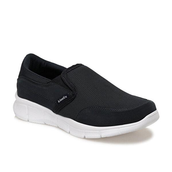 Kinetix KEYA II Lacivert Erkek Comfort Ayakkabı