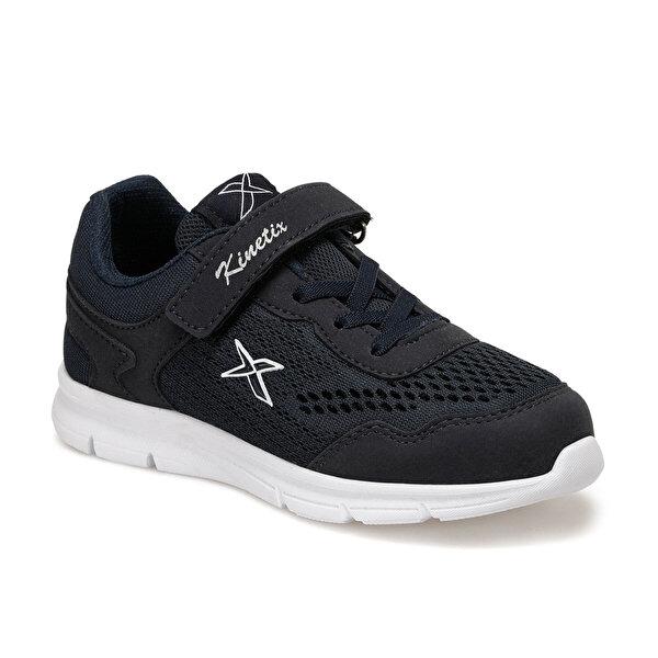 Kinetix ZUZEN Lacivert Erkek Çocuk Yürüyüş Ayakkabısı