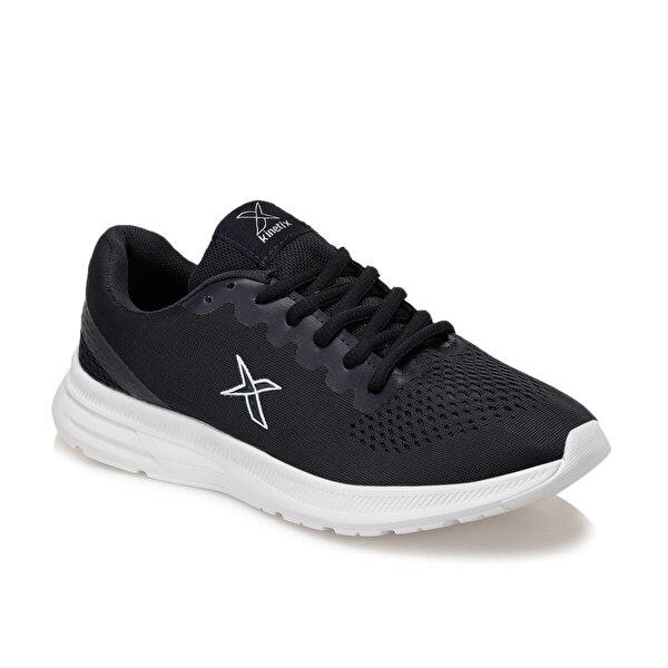 Kinetix RENDOR Lacivert Erkek Koşu Ayakkabısı
