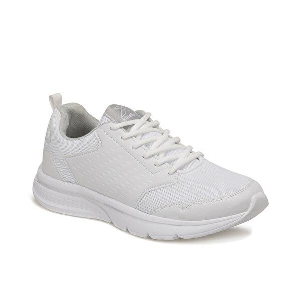 Kinetix SVET Beyaz Erkek Koşu Ayakkabısı
