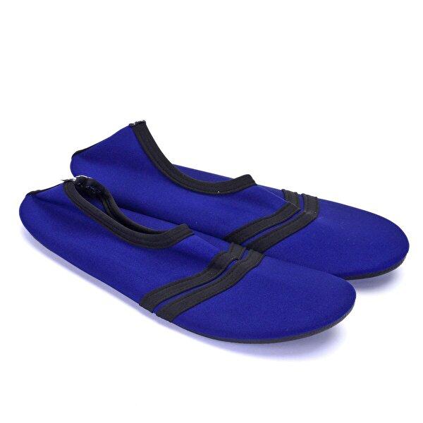 Esem SAVANA Deniz Ayakkabısı Erkek Ayakkabı Lacivert