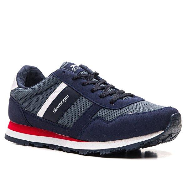 Slazenger INTERNA Günlük Giyim Erkek Ayakkabı Petrol