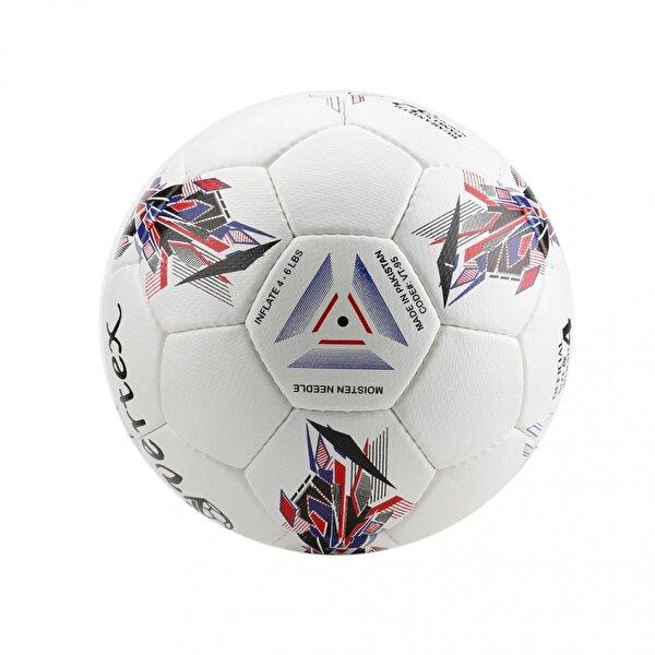 Melania Vertex Tecno Dikişli 4 No Futbol Topu