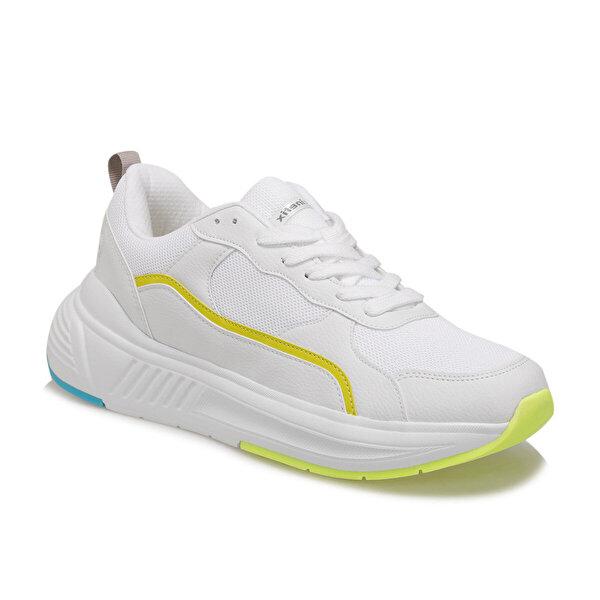 Kinetix TASON M Beyaz Erkek Sneaker Ayakkabı