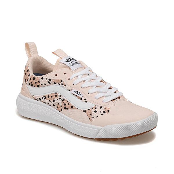 Vans UA ULTRARANGE EXO Pembe Erkek Çocuk Sneaker Ayakkabı
