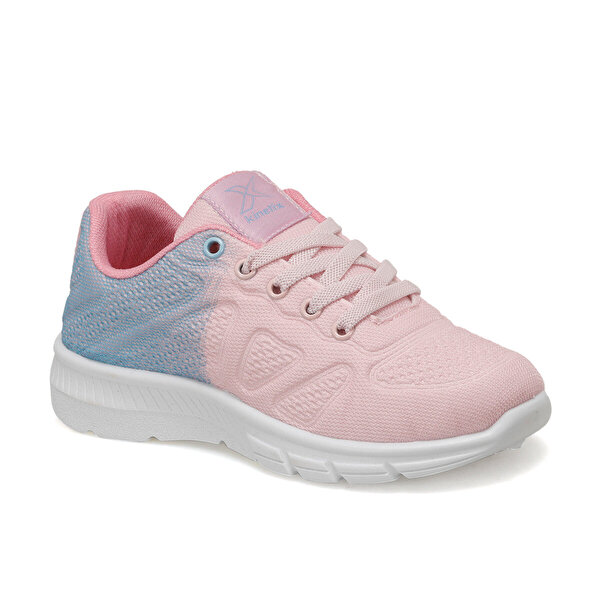 Kinetix MARK Pembe Kız Çocuk Koşu Ayakkabısı