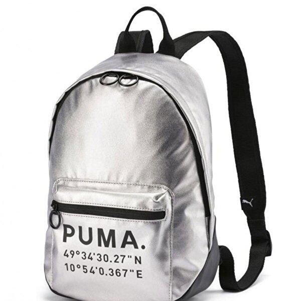 Puma Kadın  Prime Time Archive Kadın Sırt Çantası 076595