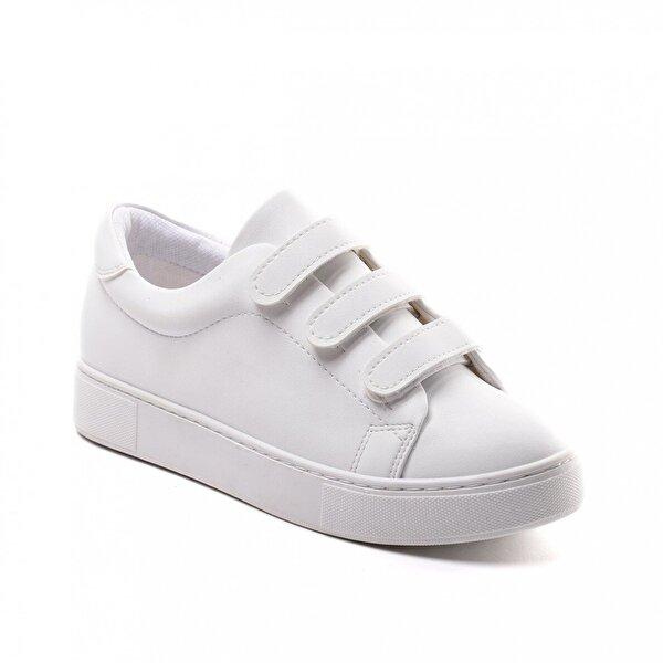 Sapin 23103 SAPİN KADIN  Sneaker Ayakkabı