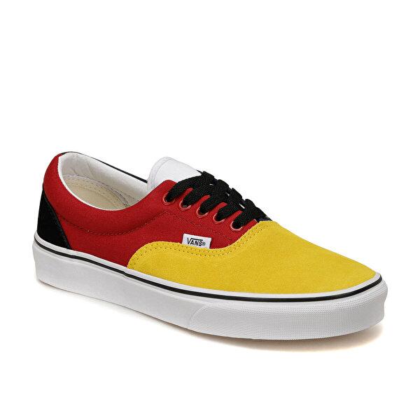 Vans UA ERA Çok Renkli Erkek Sneaker Ayakkabı