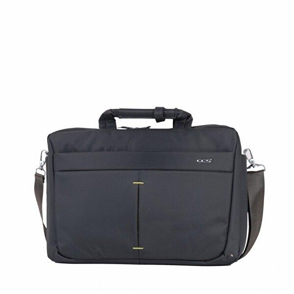 Ççs Erkek ÇÇS Laptop Bölmeli Evrak Çantası 71340