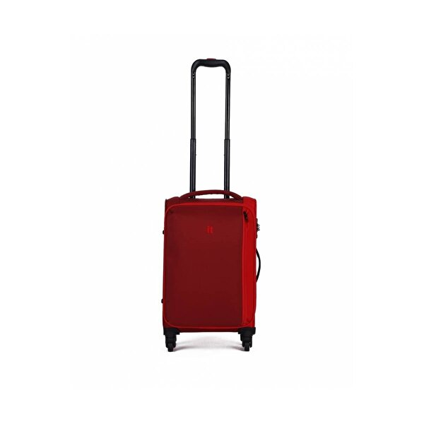 IT LUGGAGE Unisex IT Luggage Divison 48 Cm 12-2284-04