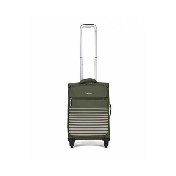 IT LUGGAGE Unisex IT Luggage Uplift 48.5 Cm 12-2314-04