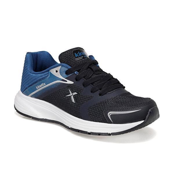 Kinetix TIERON Lacivert Erkek Çocuk Koşu Ayakkabısı
