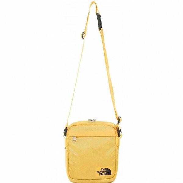 The North Face Unisex  Conv Shoulder Bag T93BXBLR0-OS