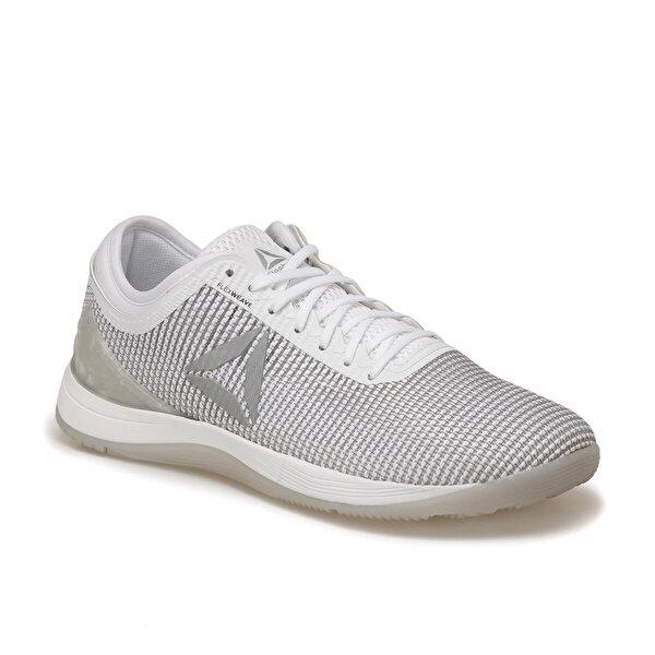 Reebok R CROSSFIT NANO 8.0 Beyaz Erkek Sneaker Ayakkabı
