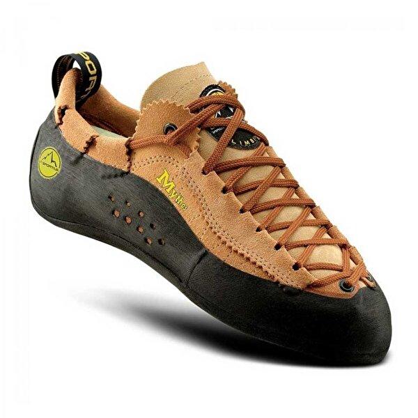 La Sportiva Mythos Unisex Tırmanış Ayakkabısı