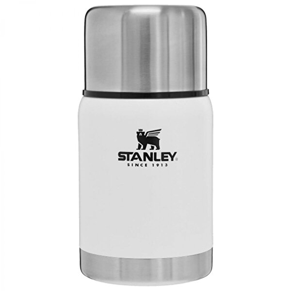Stanley Adventure Vakumlu Yemek Termosu 0.70 Lt