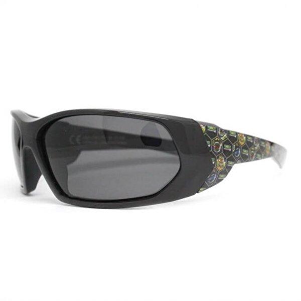 Ninja Turtles Lisanslı Erkek Çocuk Güneş Gözlüğü