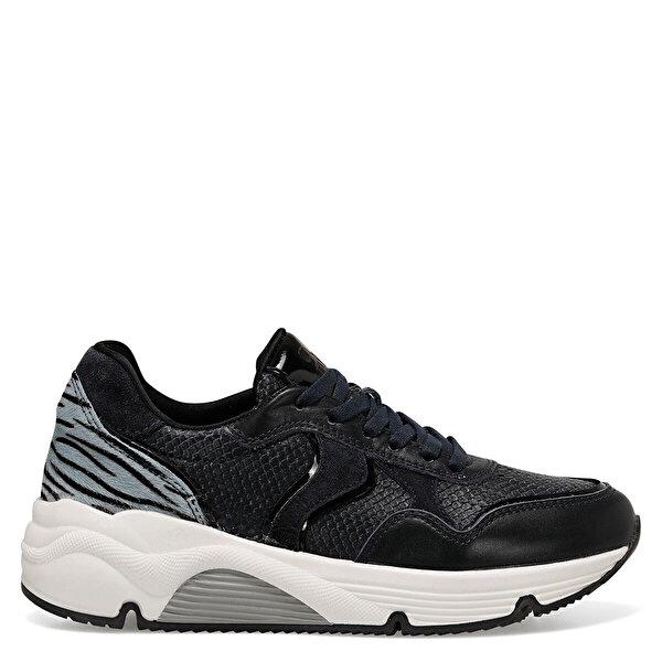Nine West BELLA Lacivert Kadın Sneaker Ayakkabı