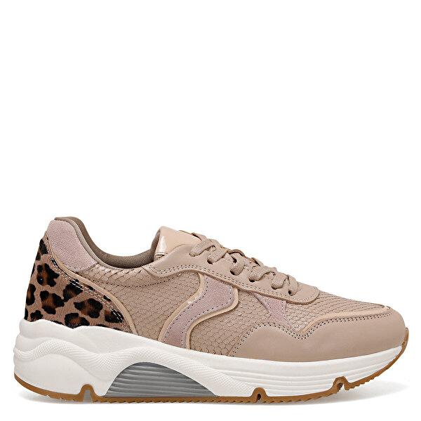 Nine West BELLA Pudra Kadın Sneaker Ayakkabı