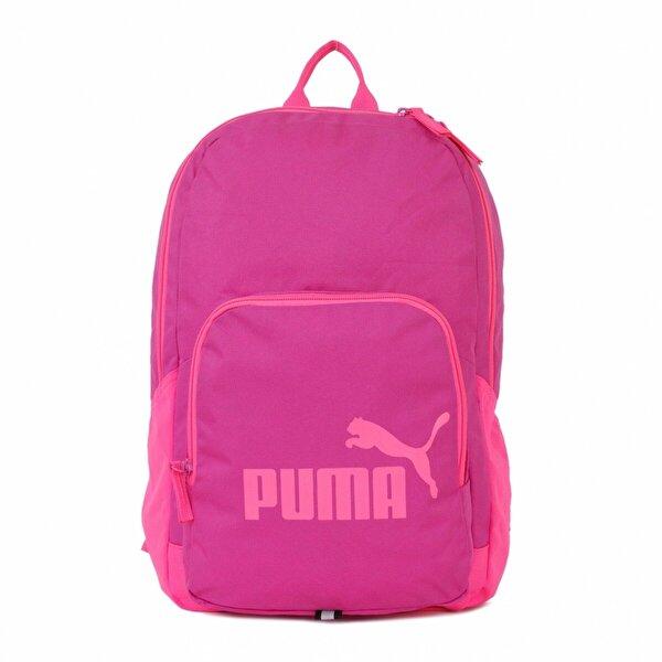 Puma Unisex  Sırt Çantası 073589