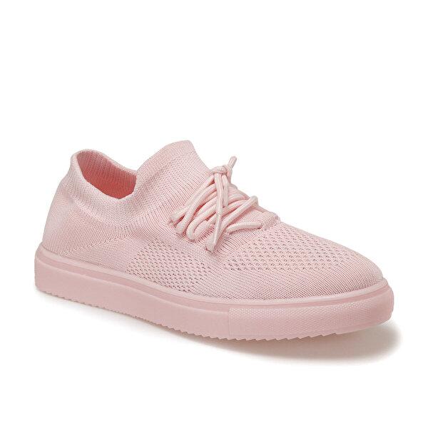 Kinetix AMY Pudra Kadın Sneaker Ayakkabı