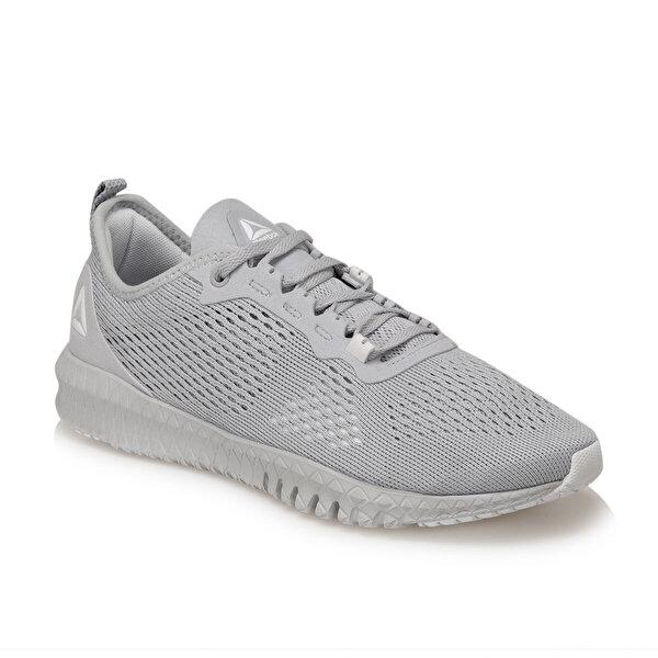 Reebok FLEX SUPREME Gri Kadın Sneaker Ayakkabı
