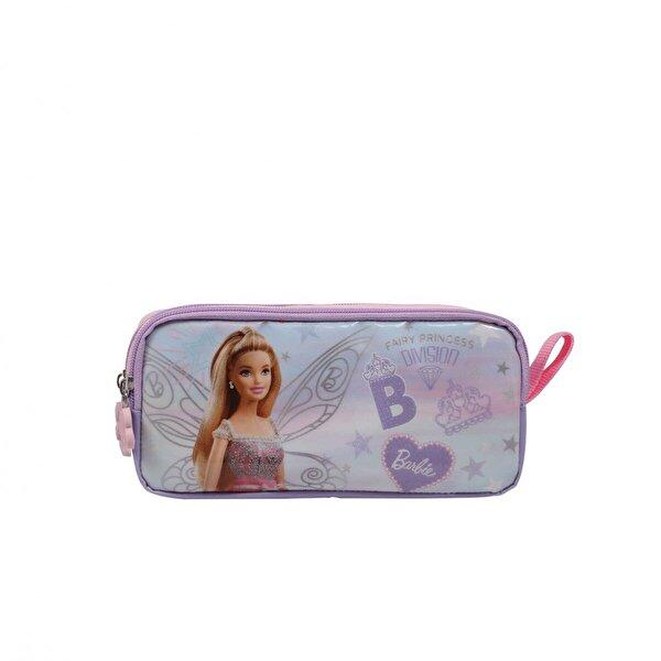 Barbie Kız Çocuk  Fairy Prences Kalemlik 5015