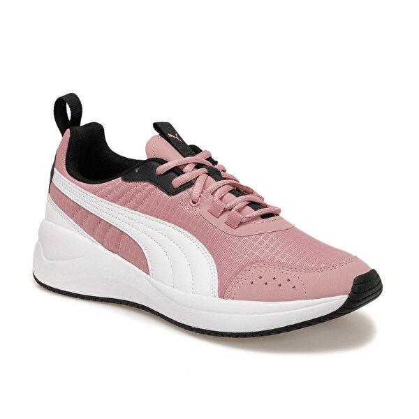 Puma NUAGE RUN Pembe Kadın Koşu Ayakkabısı