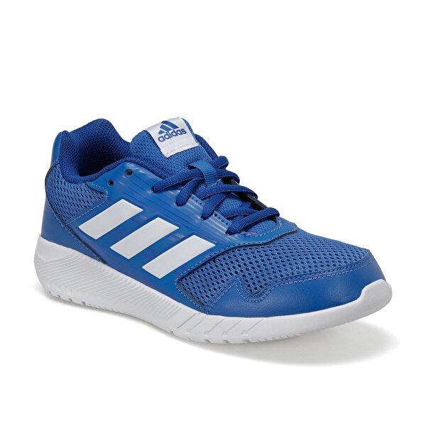 adidas ALTARUN K Mavi Unisex Çocuk Koşu Ayakkabısı