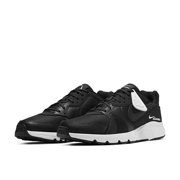 Nike ATSUMA Siyah Erkek Sneaker Ayakkabı