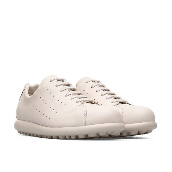 Camper PELOTAS XL Bej Kadın Sneaker Ayakkabı