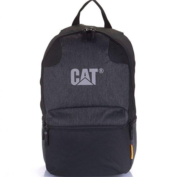 CAT 83782 SIRT ÇANTASI