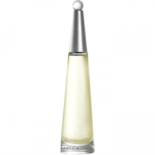 ISSEY MIYAKE L'EAU D'ISSEY BAYAN EDT100ml