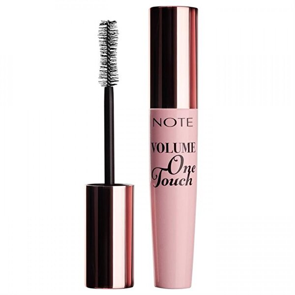 NOTE One Touch Mascara