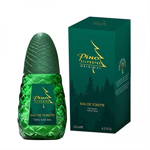 PINO SILVESTRE Original 125 ml Edt Erkek Parfümü
