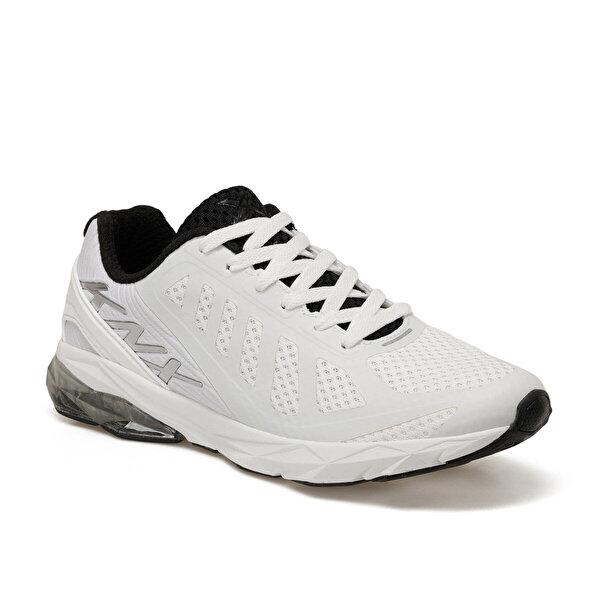 Kinetix RODAS Beyaz Erkek Fitness Ayakkabısı
