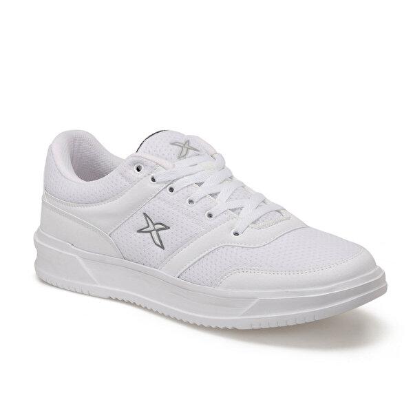 Kinetix SARTO M Beyaz Erkek Sneaker Ayakkabı