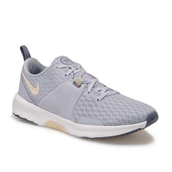 Nike WMNS NIKE CITY TRAINER 3 Mavi Kadın Koşu Ayakkabısı