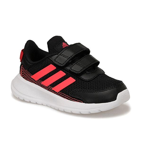 adidas TENSAUR RUN I Siyah Kız Çocuk Koşu Ayakkabısı