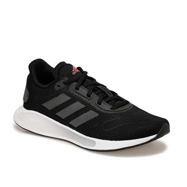 adidas SONIC BOUNCE W Siyah Kadın Koşu Ayakkabısı