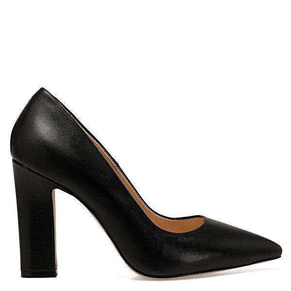 Nine West MANILA Siyah Kadın Gova Ayakkabı