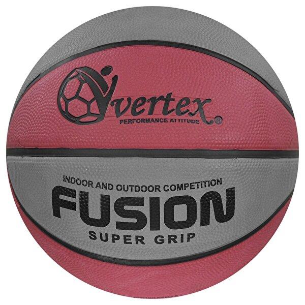 VERTEX Fusion Kauçuk 5 No Basketbol Topu