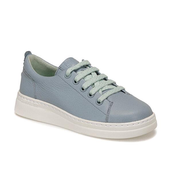 Camper RUNNER UP KIDS Mavi Kız Çocuk Sneaker Ayakkabı