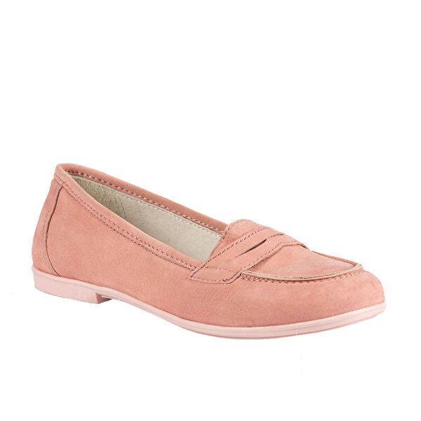 Kifidis 6143F2E  MELANIA Pembe Kız Çocuk Günlük Ayakkabı