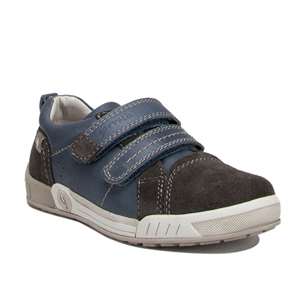 Garvalin 142520 GARVALIN Çok Renkli Kız Çocuk Günlük Ayakkabı