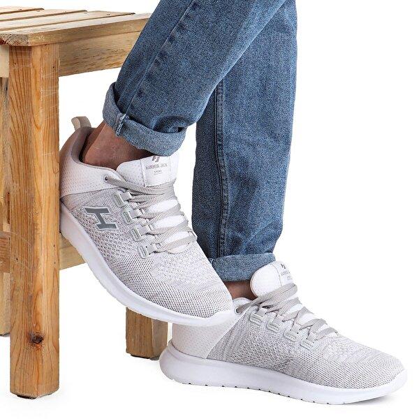 HAMMER JACK Premio Erkek Yürüyüş ve Spor Ayakkabısı